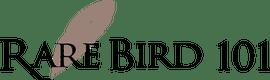 Wild Turkey Book-American Spirit, Wild Turkey Bourbon from Ripy to Russell